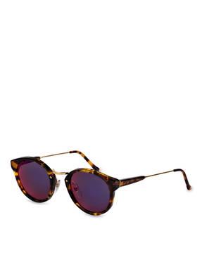 RETROSUPERFUTURE Sonnenbrille PANAMÁ INFRARED