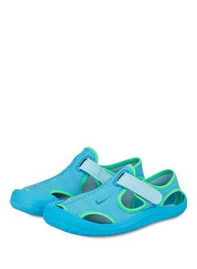 Nike Badeschuhe SUNRAY PROTECT PS