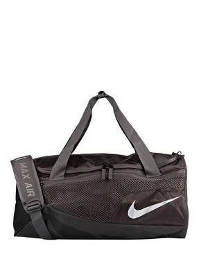 Nike Sporttasche VAPOR MAX AIR MEDIUM 2.0 DUFFEL