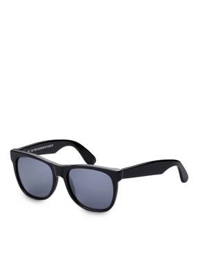 RETROSUPERFUTURE Sonnenbrille CLASSIC OPACO