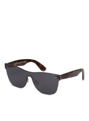 RETROSUPERFUTURE Sonnenbrille SCREEN CLASSIC