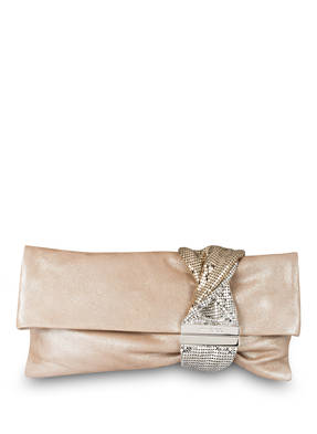 JIMMY CHOO Abendtasche CHANDRA