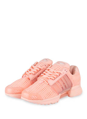 adidas Originals Sneaker CLIMACOOL 1