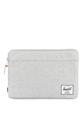 Herschel Laptophülle ANCHOR SLEEVE