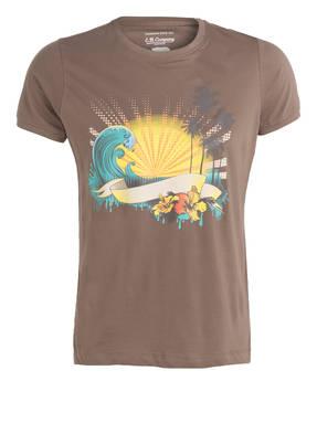 EB Company T-Shirt