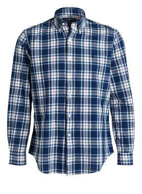 POLO RALPH LAUREN Oxford-Hemd Standard Fit