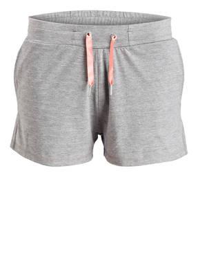 SUZANNA Shorts