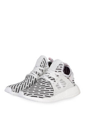 adidas Originals Sneaker NMD_XR1 PRIMENIT