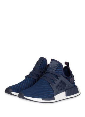 adidas Originals Sneaker NMD_XR1 PRIMEKNIT
