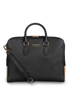 BURBERRY Business-Tasche