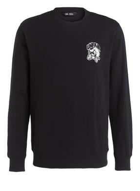 UNFAIR ATHLETICS Sweatshirt