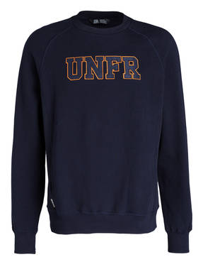 UNFAIR ATHLETICS Sweatshirt