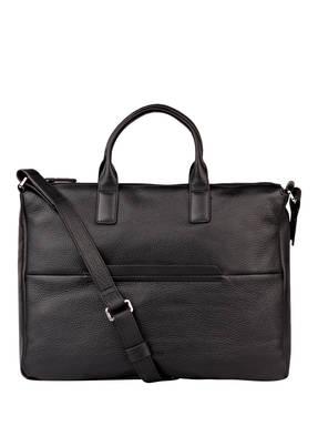 BREE Laptop-Tasche FARO 6