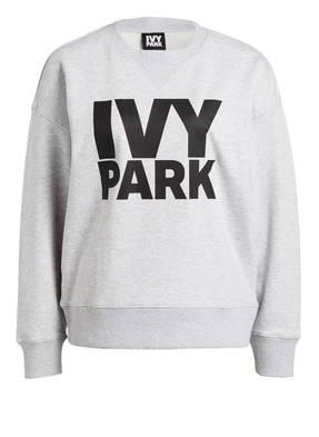 IVY PARK Sweatshirt IVY PARK