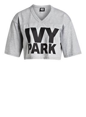 IVY PARK Cropped-Top IVY PARK