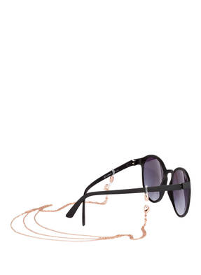 SUZANNA Brillenband