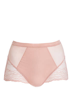 SPANX Shape-Panty SPOTLIGHT ON LACE