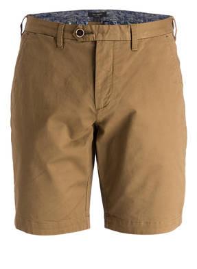 TED BAKER Chino-Shorts SHESHO