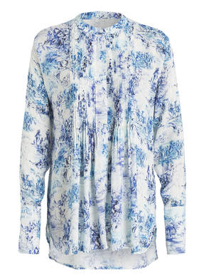 LOOKS BY WOLFGANG JOOP Bluse LUNA