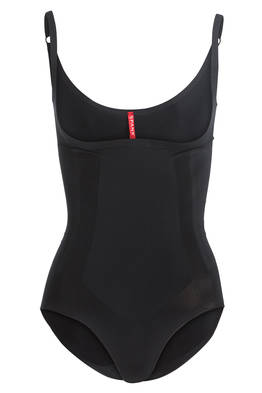 SPANX Shape-Body ONCORE