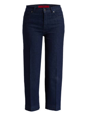 HUGO Jeans-Culotte GISIE