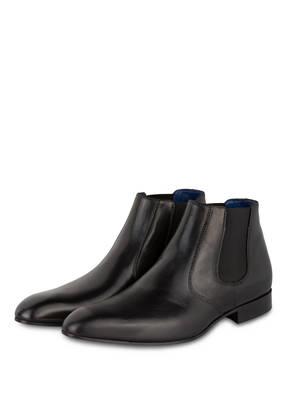 PAUL Chelsea-Boots