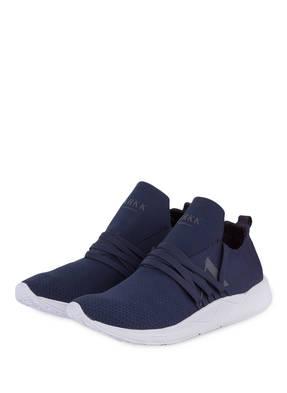 ARKK Sneaker RAVEN FG 2.0
