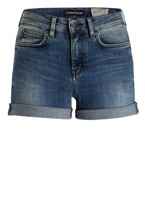 DRYKORN Jeans-Shorts JOUR