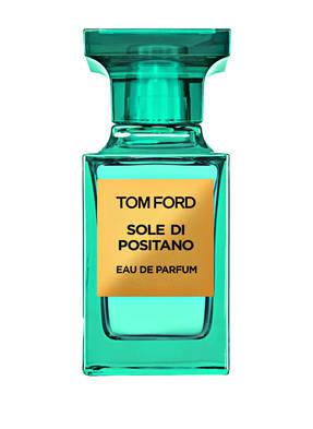 TOM FORD BEAUTY SOLE DI POSITANO