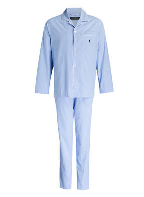 POLO RALPH LAUREN Schlafanzug