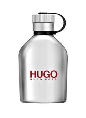 HUGO HUGO ICED