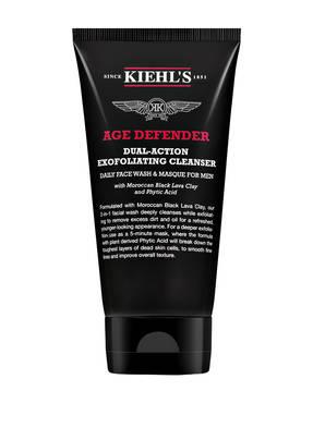 Kiehl's AGE DEFENDER CLEANSER