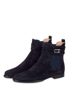 size 40 9703b 7857f Chelsea-Boots