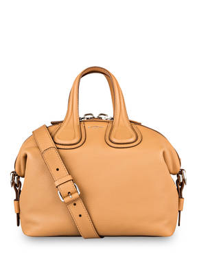 GIVENCHY Handtasche NIGHTINGALE SMALL
