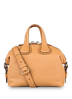 116afecc63f85 GIVENCHY Taschen online kaufen    BREUNINGER