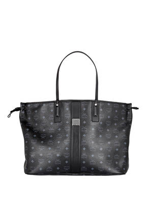 MCM Wendeshopper PROJECT VISETOS LARGE