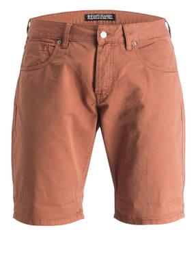 STAFF Shorts PAOLO