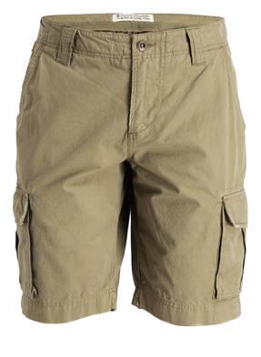 STAFF Cargo-Shorts JERRY