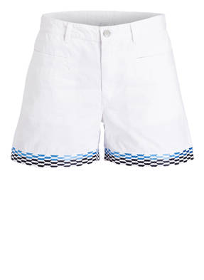 FIRE + ICE Shorts LUCY