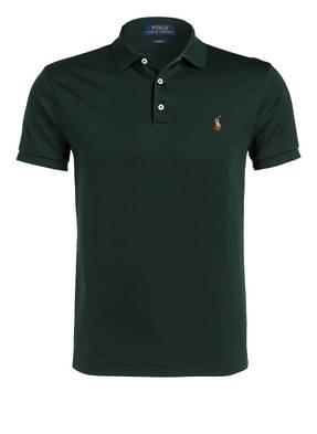 POLO RALPH LAUREN Poloshirt Slim-Fit