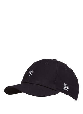 NEW ERA Cap 59FIFTY NY