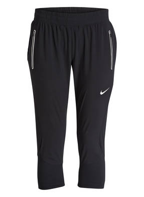 Nike Laufhose FLEX SWIFT RUNNING