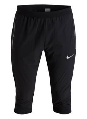Nike 3/4-Laufhose SWIFT