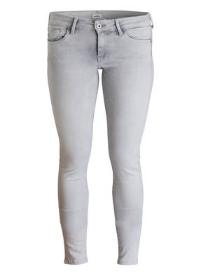 Pepe Jeans Skinny-Jeans PIXIE