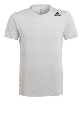 adidas T-Shirt FREELIFT GRAD