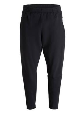 adidas Sweatpants Z.N.E.