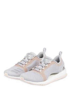 adidas Trainingsschuhe PURE BOOST X TR 2