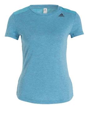 adidas T-Shirt PRIME MIX