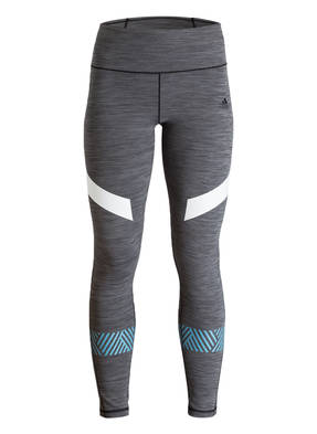 adidas Tights ULTIMATE