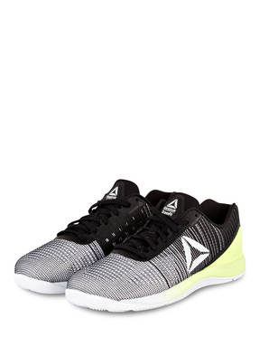 Reebok Trainingsschuhe CROSSFIT NANO 7